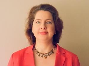 Imogen K Salzman JPG