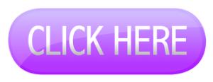 Purple Click Here Button